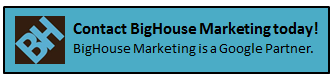 BigHouse-Contact-Button