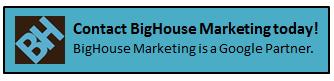 BigHouse-Contact-Button