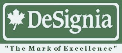 designia-logo