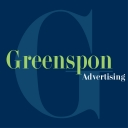 greenspon-advertising