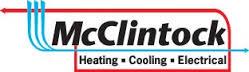 mcclintock-hvac
